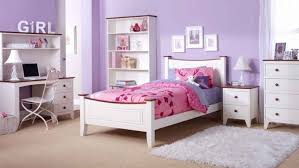 boy and girl bedroom furniture. Bedroom Designing And Building Childrens Furniture With Boy Set Desk White Wall Paint Kids Collection Beds Girl U