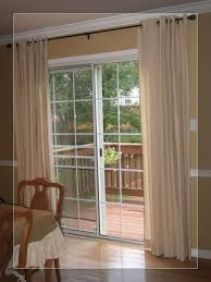 bedroom roller shades for sliding glass doors door curtain ideas shutters bypass plantation rolling pleated window