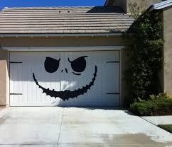garage door artIncredible Art Painted on Garage Doors  Wow Amazing
