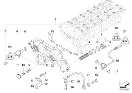 similiar 2000 bmw 528i engine diagram keywords 1997 bmw 528 i engine diagram 2000 bmw 528i engine diagram bmw z3