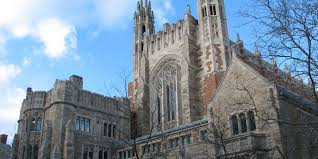 top yale admissions essays study notes