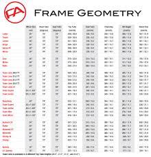 Frame Geometry Free Agent Bmx
