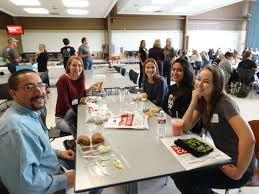 girls explore non traditional careers at sierra college sierra tags career technical education cte innovation manufacturing careers mechatronics sierra college sierra stem collaborative stem stem for girls