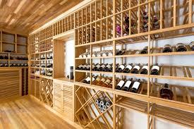 Home Wine Cellar Design Ideas Cool Inspiration Ideas