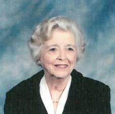 Remembering Priscilla Gholson Robertson | Obituaries – Joyners Funeral Home  – Wilson, North Carolina (NC)