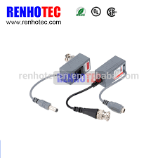 bnc to rj45 connector bnc to rj45 connector suppliers and bnc to rj45 connector bnc to rj45 connector suppliers and manufacturers at alibaba com