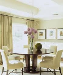 Modern Home Design Decorating Ideas For Dining Room Walls Enchanting Home Decor Dining Room