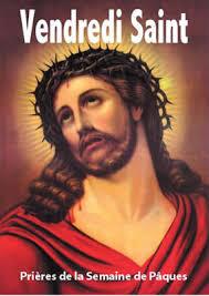 """Résultat de recherche d'images pour """"vendredi saint"""""""