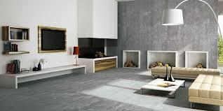 Dekoration, leuchten ist ihnen der waschtisch im bad oder das sideboard im wohnzimmer zu langweilig? Schoner Wohnen Schunke Handels Gmbh