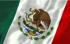 colors of the mexican flag. Simple Colors Introducing Colors Of The Mexican Flag Mexico Images With I