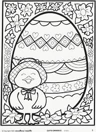 395c73347c01435e874325211283b128 701 best images about crafts ~ coloring pages on pinterest on printable coupons bath and body works 10 off 30