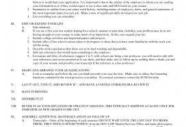 Best Resume Tutorialspoint Ideas Example Resume And Template
