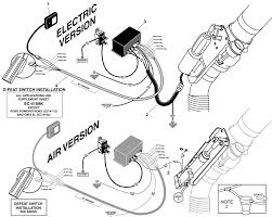 jake brake wiring diagram wiring diagram and schematic design how to wire ebpv as exhaust brake ford truck enthusiasts forums