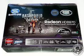 GTX     vs Radeon      and      vs Radeon        All Overclocked     HardwareHeaven com