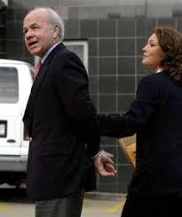 best enron scandal ideas accounting scandals enron scandal revealed in the months following 9 11 the illegal activity caught