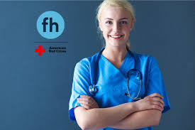 It is mandatory to take out health insurance within three months of the date you take up residence unless you have a foreign insurance which covers the the copy of the european health insurance card should then be sent for registration to the ovam. Focus Health