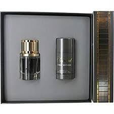 Buy <b>Chopard Noble Vetiver</b> 2 Piece Gift Set for Men Online at Low ...