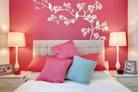 bedroom paint designsDesigns Breathtaking Cool Warm To Bedroom Cool Paint Designs For