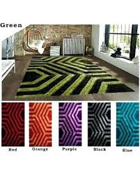 modern black rug lime green and black area rugs green area rug green area rug here