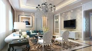 living hall lighting. Cool Lamps For Living Room Ceiling Lights Ideas Light Tall Led Floor Lounge Hall Lighting G