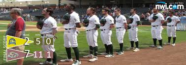 The Official Site Of Gary Southshore Railcats Press Releases