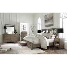 Cheap King Size Bedroom Sets In Atlanta Ga Inexpensive King Size - Cheap bedroom sets atlanta
