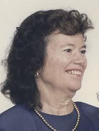 Deborah Hitchcock   Republican American Archives