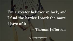 Good Luck Quotes Wishes Messages SayingImages Magnificent Luck Quotes
