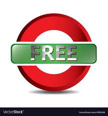 Label Design Free Free Label Design Royalty Free Vector Image Vectorstock