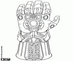 670x460 sweet looking hulk coloring pages games easy avengers printable. Avengers Coloring Pages Printable Games