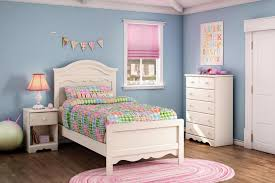 kids bedroom for twin girls. Blue And Pink Bedroom Wallpaper Duck Egg Bq Cute Ideas For Teenage Kids Twin Girls