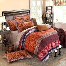 american indian bedding sets inspired duvet covers within design 8 native american quilt sets