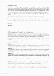 Law School Recommendation Letter Familycourt Us