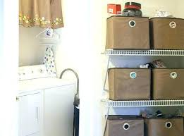 Laundry room makeovers charming small Pinterest Charming Small Laundry Room Ideas And Photos Small Laundry Room Ideas Budget Friendly Makeover The Before Its Design Small Laundry Room Cabinet Design Nyousan Charming Small Laundry Room Ideas And Photos Small Laundry Room