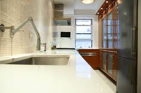 look at these option when choosing a kitchen sink for your nyc home