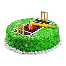 Online Cake Delivery In Kolkata Cake Shop In Kolkata Ferns N Petals