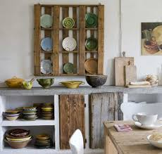 pallet stores furniture. recycle a pallet into useful furniture and accessories for country or cottage kitchen store your plate collection make island dining room stores