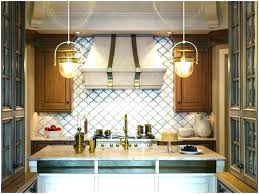 kitchen lighting over islands pendant light placement island ireland