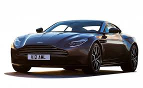 aston martin cars photos