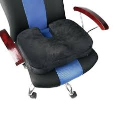 hon pillow soft chair. Desk Chairs:Back Support Cushion Office Chair Singapore Hon Pillow Soft Executive High Leather Black