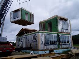 Prefab Homes Cost how much does a prefab home cost container house. nice how  much