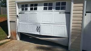 Garage Door Replacement Panels Menards Opener Commercial Windows ...