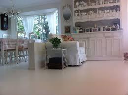painted concrete floorsPainted concrete floors  Hometalk