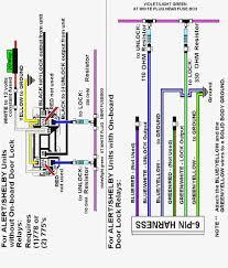 2008 dodge ram wiring diagram cinema paradiso noticeable 2007 radio 2007 dodge ram infinity stereo wiring diagram at 2007 Dodge Ram Wiring Diagram