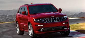 2018 jeep hellcat price. simple jeep 2018 jeep grand cherokee hellcat on jeep hellcat price 1