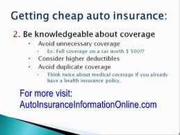 health insurance companies utah raipurnews