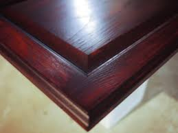 gel stain kitchen cabinets: java gel stain restaining oak cabinets american finishes gel stain