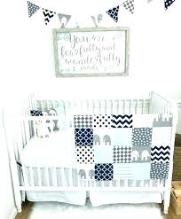 mint green baby bedding grey and white crib bedding navy blue and grey crib bedding mint