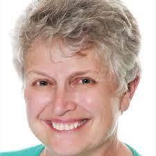 Sandy Fritz - Elsevier Education