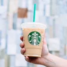 Check out starbucks menu and get nutritional information about each menu item. Top 5 Cold Coffee Picks From Starbucks Baristas